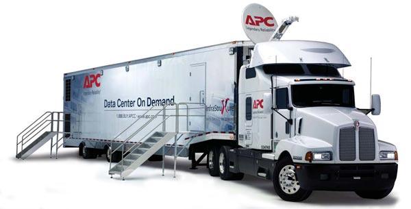 APC-Truck